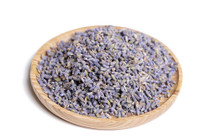 Buy Certified Organic Lavender Tea