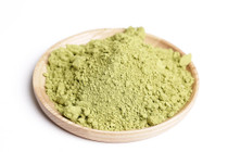 ceremony grade premium japanese matcha green tea