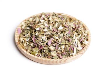 Buy Certified Organic Echinacea Purpurea Tea