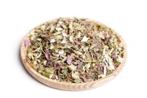 organic echinacea purpurea tea