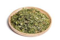 Buy Certified Organic Scullcap Tea