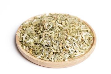 Buy Certified Organic Oats Straw Tea