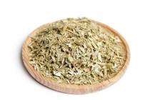 organic olive leaf tea australia