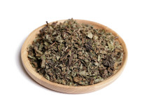 Buy Certified Organic Lemon Balm Tea