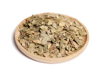 Buy Certified Organic Gingko Leaf Tea