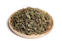 organic spearmint leaf tea australia