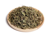 Buy Certified Organic Spearmint Leaf Tea Australia