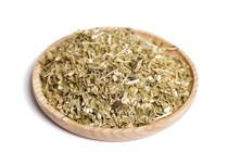 organic passionflower tea australia
