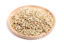 Buy Certified Organic Fennel Seed Tea