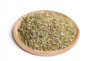 Buy Certified Organic Alfalfa Leaf Tea