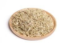 organic yarrow tea Australia