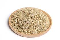 Buy Certified Organic Yarrow Tea