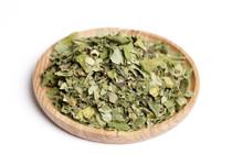organic moringa leaf tea australia