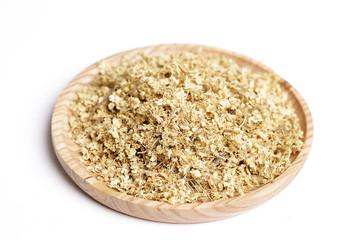 Buy Certified Organic Elderflower Tea