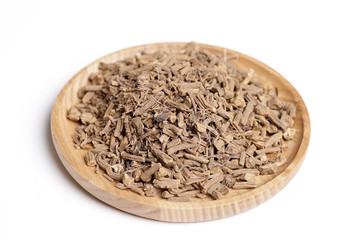 Buy Certified Organic Valerian Root Tea