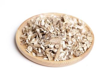 Buy Certified Organic Marshmallow Root Tea