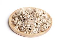 organic marshmallow root tea