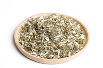 organic motherwort tea australia