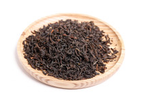 organic sri lanka black tea ceylon broken orange pekoe bop