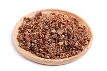 organic rhodiola rose root tea australia