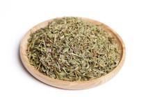 gotu kola leaf tea organic