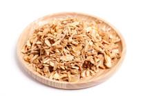 dong quai root tea organic