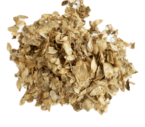 Organic Hops Flower Tea