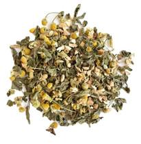 Organic Digestion Herbal Tea