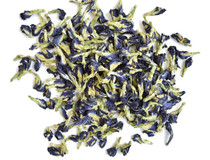 Buy Blue Butterfly Pea Flower Tea Australia