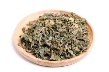 Organic Australian Grown Nettle Leaf Tea