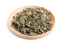 Organic Australian Grown Nettle Leaf Tea