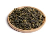 premium tie guan yin oolong tea