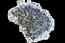 Buy Blue Butterfly Pea Flower Ground Tea Australia