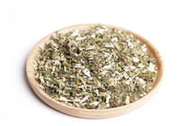 Wormwood Tea Organic