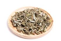 moroccan green mint tea organic