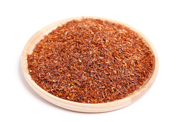 Buy Certified Organic Red Rooibos Tea