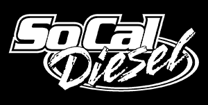 socal-diesel-white-text-black-ground-small.png
