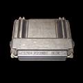 2001 Duramax LB7 Remanufactured ECM