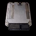 2006 - 2007.5 Duramax LBZ Remanufactured ECM