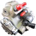 Exergy Sportsman LB7 CP3 Pump
