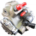 Exergy Sportsman LBZ CP3 Pump (LBZ Based)*