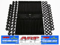 ARP Duramax Head Stud Kit 230-4201
