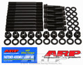 SoCal Diesel Duramax Main Stud Kit For SoCal Diesel Main Girdle