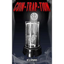 Coin Trap Tion by G Sparks