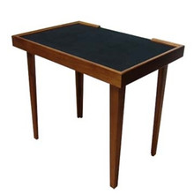 Pro Table With Carrying Bag