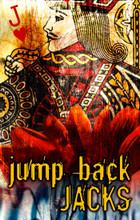 Jump Back Jacks, Bicycle