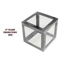 Flash Production Box