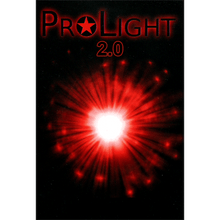Pro Light 2.0 (red) by Marc Antoine