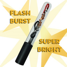 Flash Burst (Super Bright) by Grand Illusions