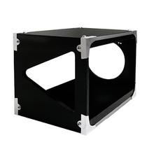 Tora Special Box by Tora Magic
